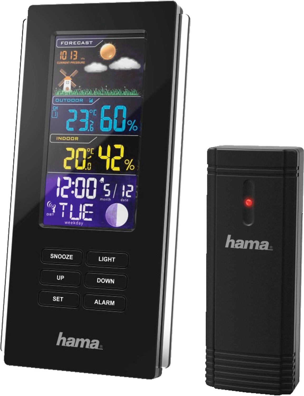 Hama Color Edge (136294)