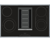kochfeld mit dunstabzug preisvergleich g nstig bei idealo kaufen. Black Bedroom Furniture Sets. Home Design Ideas