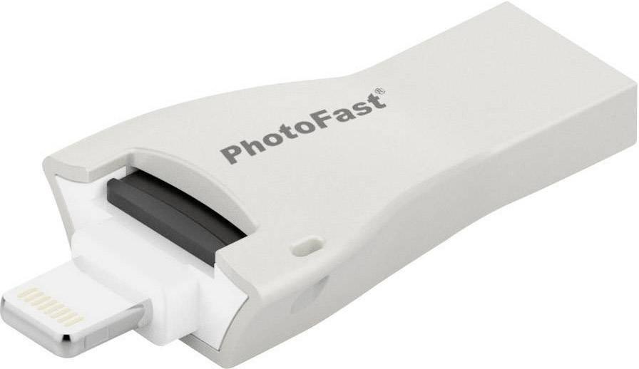 PhotoFast 73110