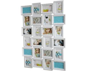 Home Affaire Galerierahmen Für 24 Bilder Ab 29 99