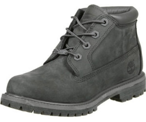 timberland nellie pas cher