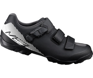the best attitude 39817 1374b Shimano ME300 Zapatillas de montaña