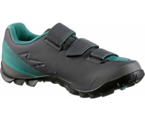 97608ecadbe Buy Shimano ME200 MTB Shoes from £32.00 – Best Deals on idealo.co.uk