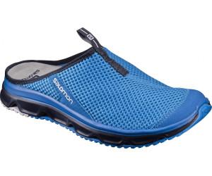 Salomon RX Slide 3 cloisonnenavy blazerimperial blue ab