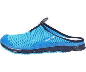 cloisonnenavy Salomon 3 blazerimperial blue au Slide RX meilleur rstdhQ
