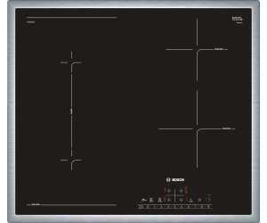 bosch pvs645fb1 ab 391 60 preisvergleich bei. Black Bedroom Furniture Sets. Home Design Ideas