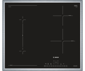 bosch pvs645fb1m ab 415 00 preisvergleich bei. Black Bedroom Furniture Sets. Home Design Ideas