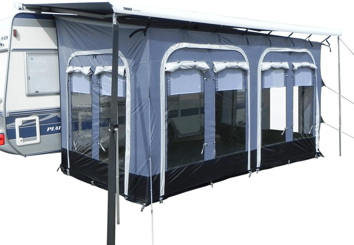 Hypercamp Easy Touring (260, A382520)