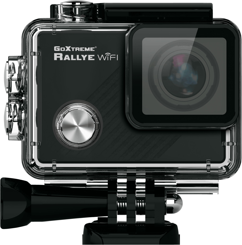 Easypix GoXtreme Rallye WiFi