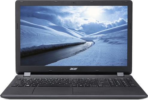 Acer Extensa 2540-30C9