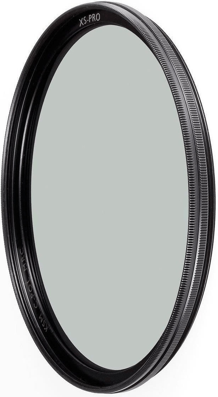 #B+W XS-Pro Digital HTC Circular KSM MRC nano 35.5mm#