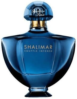 Guerlain Shalimar Souffle Intense Eau de Parfum...