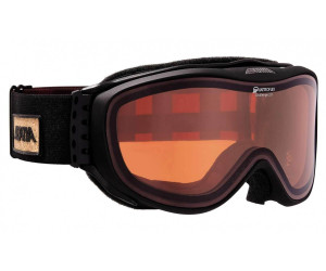 Buy Alpina Challenge S QH A From Compare Prices On - Alpina goggles
