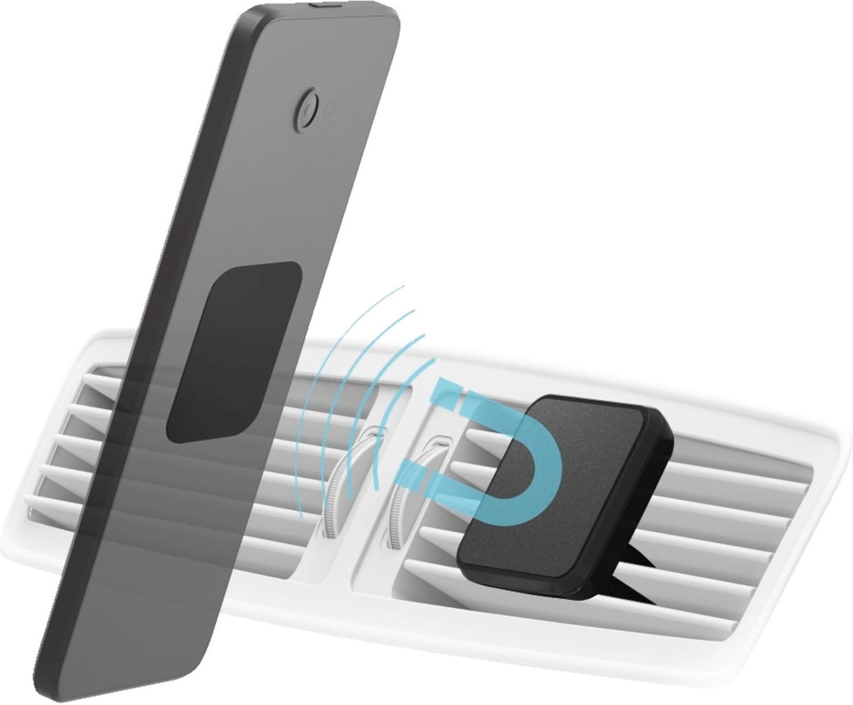Hama Universal Smartphonehalterung Magnet (173898)