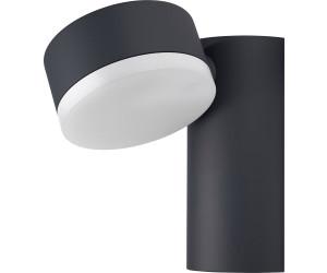 Osram endura style round 033016 au meilleur prix sur idealo.fr