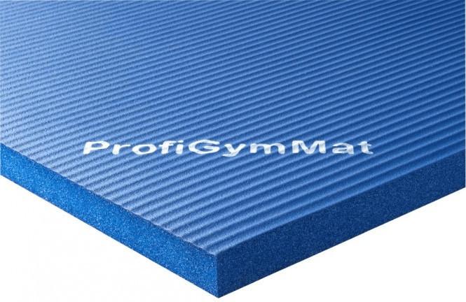 Trendy Sport RehaMat Professional (8009)