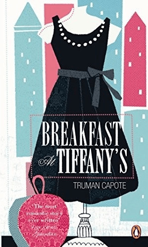 Breakfast at Tiffany´s (Penguin Essentials) (Dr. Seuss)