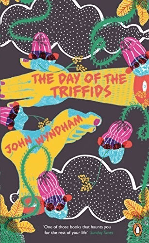 The Day of the Triffids (Penguin Essentials)