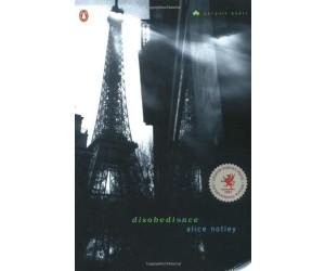 Disobedience (Penguin Poets)