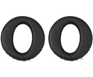 Jabra Evolve 80 Ohrkissen Leder (14101-41)