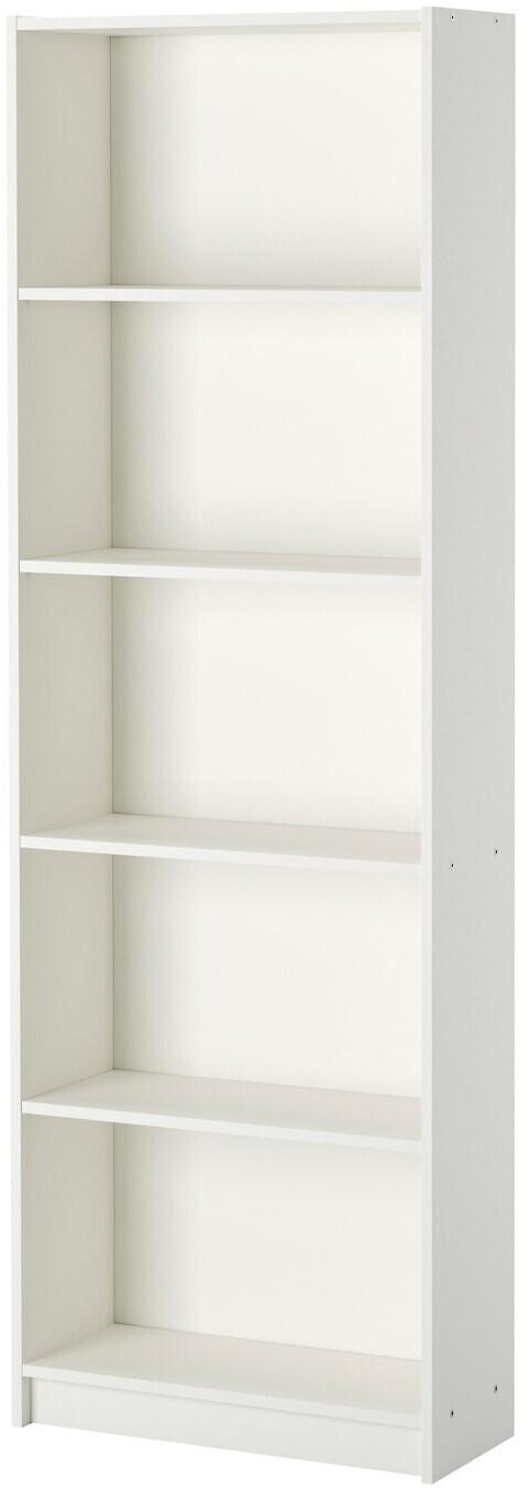 Ikea GERSBY 60x180cm weiß  (702.611.31)