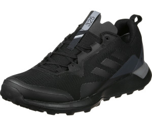 Adidas Terrex CMTK GTX core blackcore blackgrey three ab