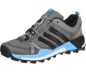 adidas Terrex Skychaser GTX Schuhe Frauen - Intensives Wandern Grey Two/Core Black/ 8 Verkauf 100% Original Verkauf Sammlungen Günstig Kaufen Blick iZG3fHfWS