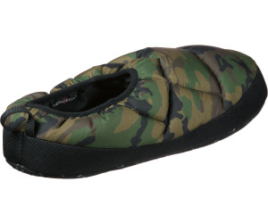 The North Face Menu0027s NSE Tent Slippers III  sc 1 st  Idealo.co.uk & Buy The North Face Menu0027s NSE Tent Slippers III from £27.95 ...
