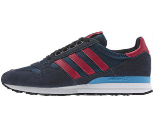 Buy Adidas ZX 500 from £72.00 (Today) – Best Deals on idealo