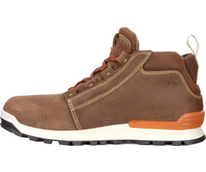 best deals on good texture various design Ecco Oregon GTX (826014) brown ab 96,00 € | Preisvergleich ...