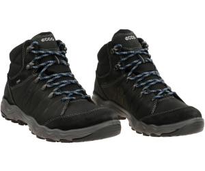 Ecco Wander Ulterra GTX (823194) black ab 96,28
