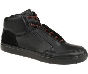 Ecco Kyle Sneaker weiß Herren Boots