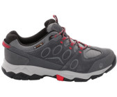 Jack Wolfskin Mtn Attack 5 Texapore Low W ab 40,00