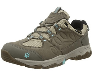 Voto 9 10. Jack Wolfskin Mtn Attack 5 Texapore Low W ae1a1ab477a