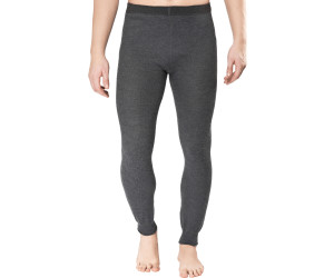 Underpants ohne Eingriff Woolpower 200 Long Johns Pant Men