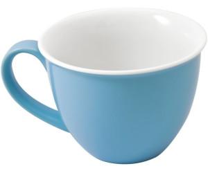 Ritzenhoff /& Breker Makina Kaffeebecher Tasse Kaffeebecher Teetasse Grün 350 ml