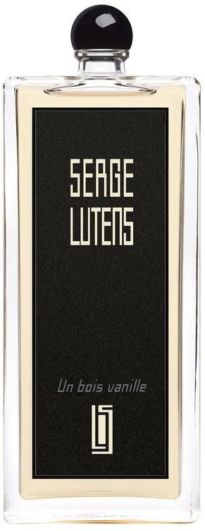 Serge Lutens Un Bois Vanille Eau de Parfum (100ml)