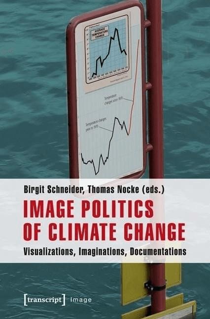 IMAGE POLITICS OF CLIMATE CHAN (Image (Transcri...