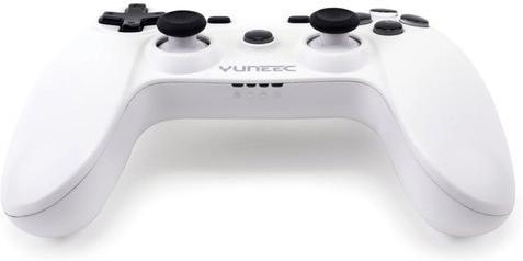 Yuneec Breeze 4K Controller