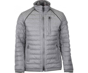 Wellensteyn MOL Men AshLiTec ashgrey ab 199,99