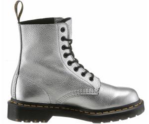 Preise vergleichen und günstig kaufen Dr Martens Schuhe