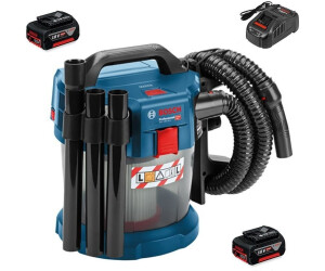 Bosch Gas 18v 10 L Ab 8899 Preisvergleich Bei Idealode