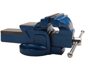 Bgs Forged Steel Technique Bench Vise Jaws Ab 34 85
