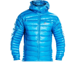 Berghaus Men's Ramche Micro Down Jacket ab 244,95