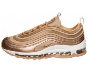 scarpe nike w air max 97