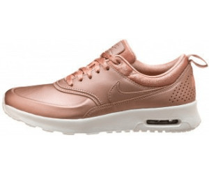 buy outlet online new high Nike Air Max Thea Premium W