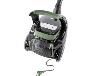 AEG VX8 4 ÖKO ab 199,55 € (August 2020 Preise