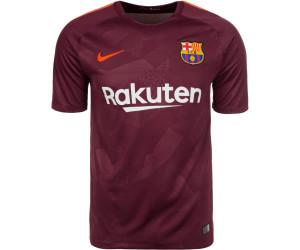 Nike Camiseta FC Barcelona 2018 desde 38 827ffb983fdd1