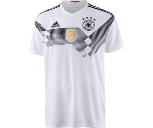 5f7a33349e09e Adidas Deutschland Trikot 2018 ab 16,95 € (Juli 2019 Preise ...