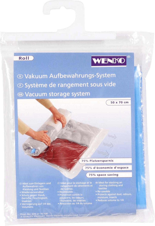 Wenko Komprimierungssystem Roll M